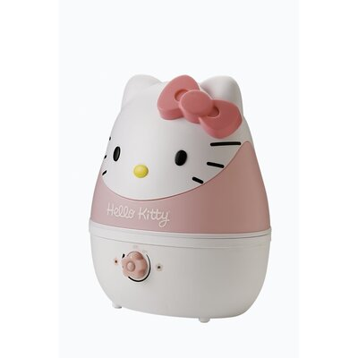 Crane USA Hello Kitty Humidifier