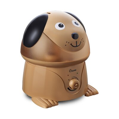 Crane USA Dog Humidifier