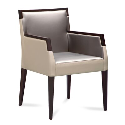 Domitalia Ariel-pi Armchair