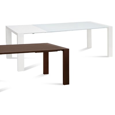 Domitalia Fashion Rectangular Table