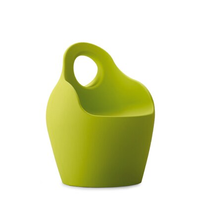 Domitalia Baba-Jr Kid Arm Chair
