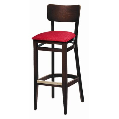 Grand Rapids Chair Molly Bar Stool