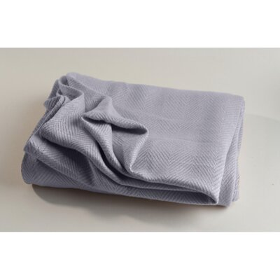 BedVoyage Travel Linen Blanket