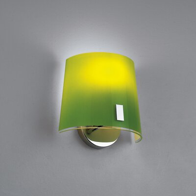 Eurofase Lati 1 Light Wall Sconce