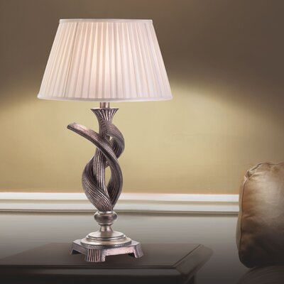 Eurofase Abacus 1 Light Table Lamp