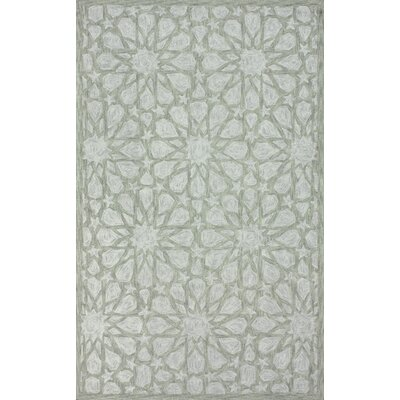 nuLOOM Brilliance Natural Neva Rug