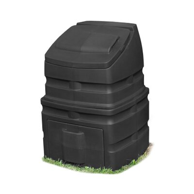 Good Ideas Compost Wizard 12 Cu. Ft. Compost Bin