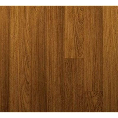 Forest Valley Flooring Newport Timber Classic 0.5