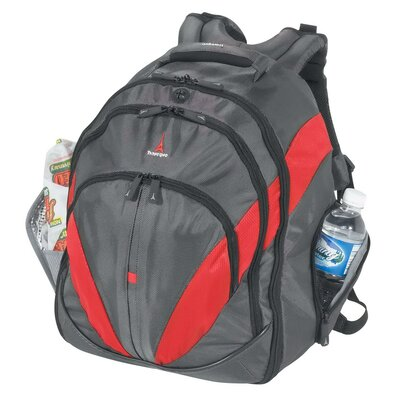 TProXtreme Lite Backpack