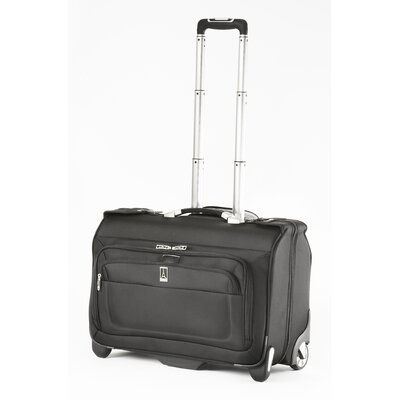 Travelpro Crew 8 Carry-on Rolling Garment Bag
