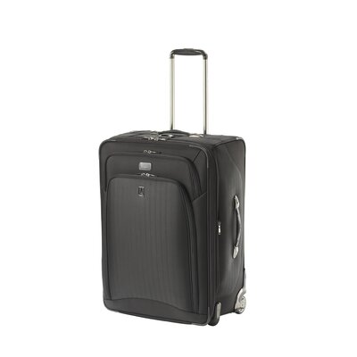 "Travelpro Platinum 7 26"" Expandable Rollaboard Suiter"