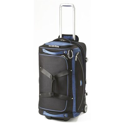 "Travelpro Tpro Bold 30"" 2-Wheeled Travel Duffel"