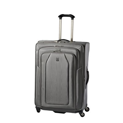 "Travelpro Crew 9 29"" Expandable Spinner Suiter"