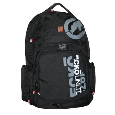 422 Laptop Backpack