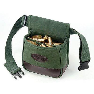 Allen Company Shooter's Bag in Green
