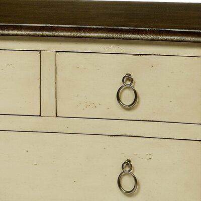 Belle Meade Signature Harper Nightstand