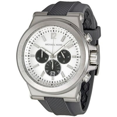 Michael Kors Men's Jet Set Watch