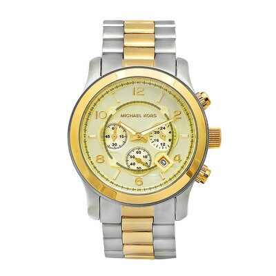 Michael Kors Men's Classic Watch