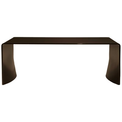 Star International Fondera Coffee Table
