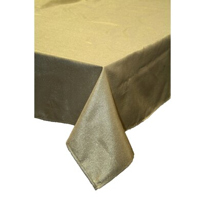 Violet Linen Hotel Oblong / Rectangle Tablecloth Liner