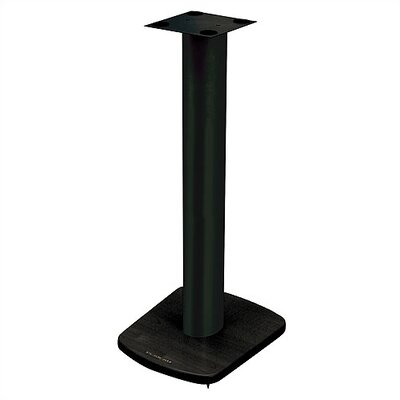 "Plateau ST-Series 30"" Fixed Height Speaker Stand (Set of 2)"