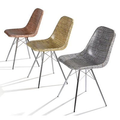 XO Philippe Starck Couture Side Chair