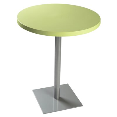 XO Philippe Starck Cheap Chic End Table