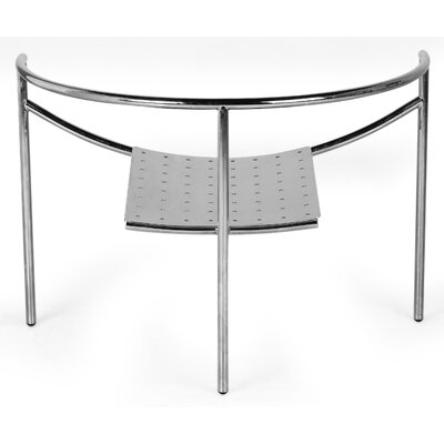 XO Doctor Sonderbar Arm Chair