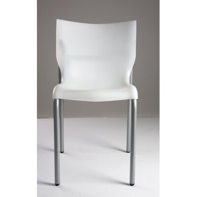 XO Cheap Chic Side Chair (set of 6)