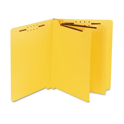 S J Paper Economy Classification Folder