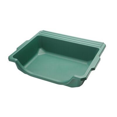 Argee Corporation Table Top Gardener Portable Potting Tray