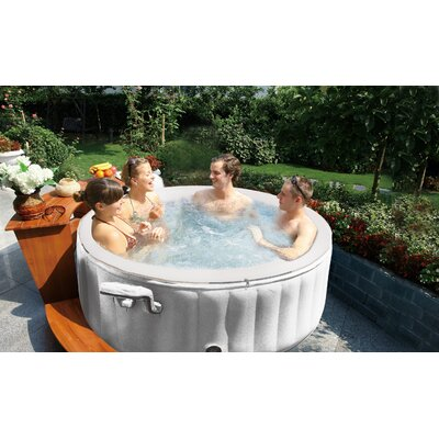MSPA USA Bubble Spa B-110