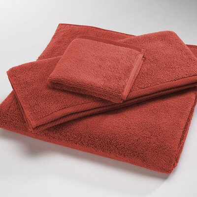 Home Source International Microcotton Luxury Towel