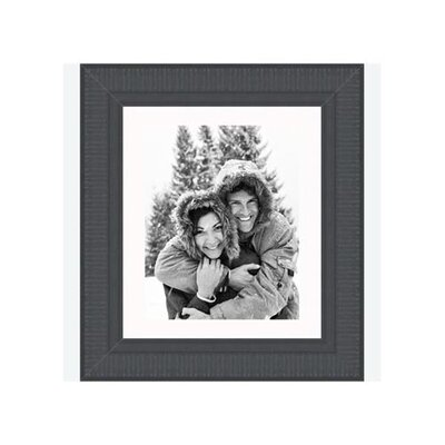 "Frames By Mail 8"" x 10"" Frame in Black"