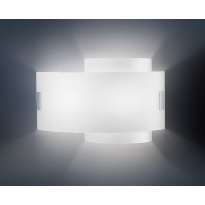 FDV Collection Metafisica Wall Light by Pierto Lunetta