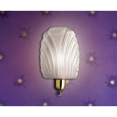 FDV Collection Art. 648 Piccola Wall Light by Rosanna Toso