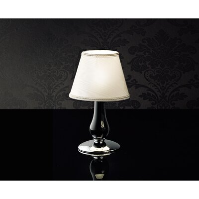 FDV Collection Cheope Shade for Table Lamp