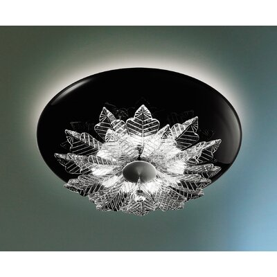 FDV Collection Orleans Ceiling Light by Marina Toscano