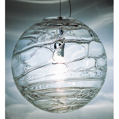FDV Collection Sibilla Pendant by Crepax and Zanon