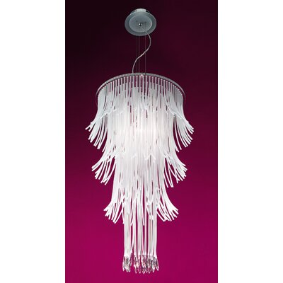 FDV Collection Charlie Pendant by Marzia Mosconi