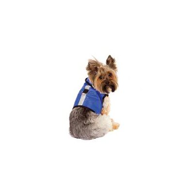 Ethical Pet Essential Dog Harness