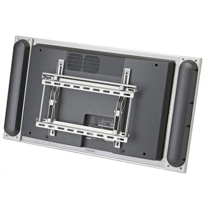 "OmniMount WorldMount Universal Tilting LCD Wall Mount (23""-37"" Screens)"
