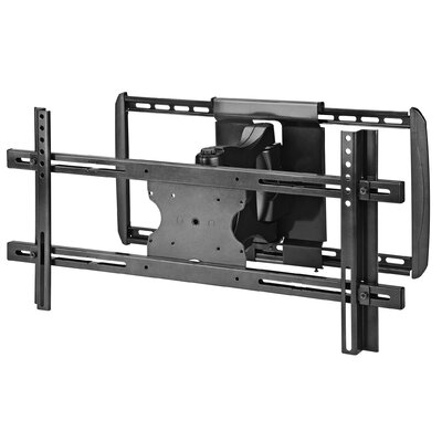 "OmniMount Universal Flat Panel Mount (37"" - 47"" Screens)"