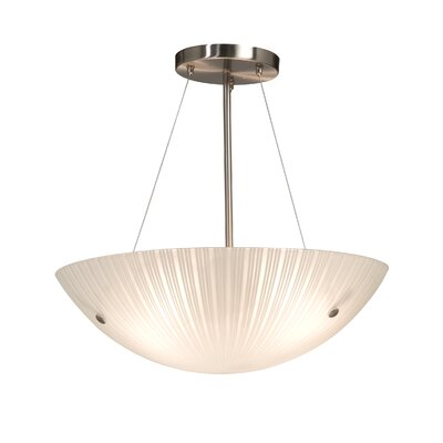Artcraft Lighting Semi Flush Mount
