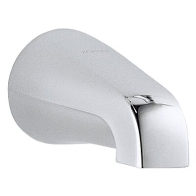 Kohler Coralais Wall Mount Tub Spout