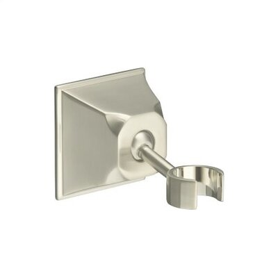 Kohler Memoirs Adjustable Wall-mount Bracket