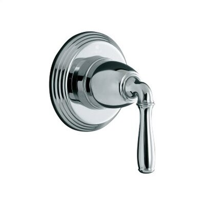 Kohler Devonshire Transfer Valve Trim