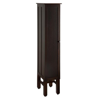 Kohler Tresham Tall Storage Case