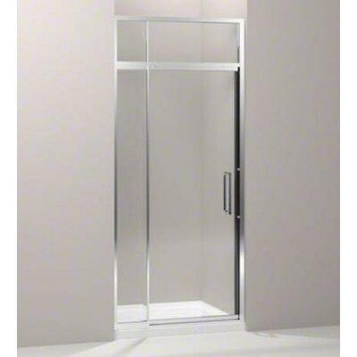 Shower And Tub Doors Wayfair