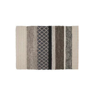 Gandia Blasco Mangas Natural Rug